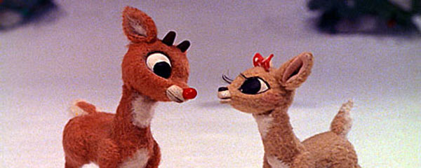 Image Result For Clarice The Reindeer