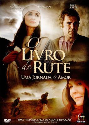 Baixar Filme Uma Carta de Amor rmvb