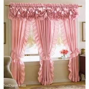 Soluciones para el hogar y el amor c mo hacer cortinas for Como hacer una cortina para exterior
