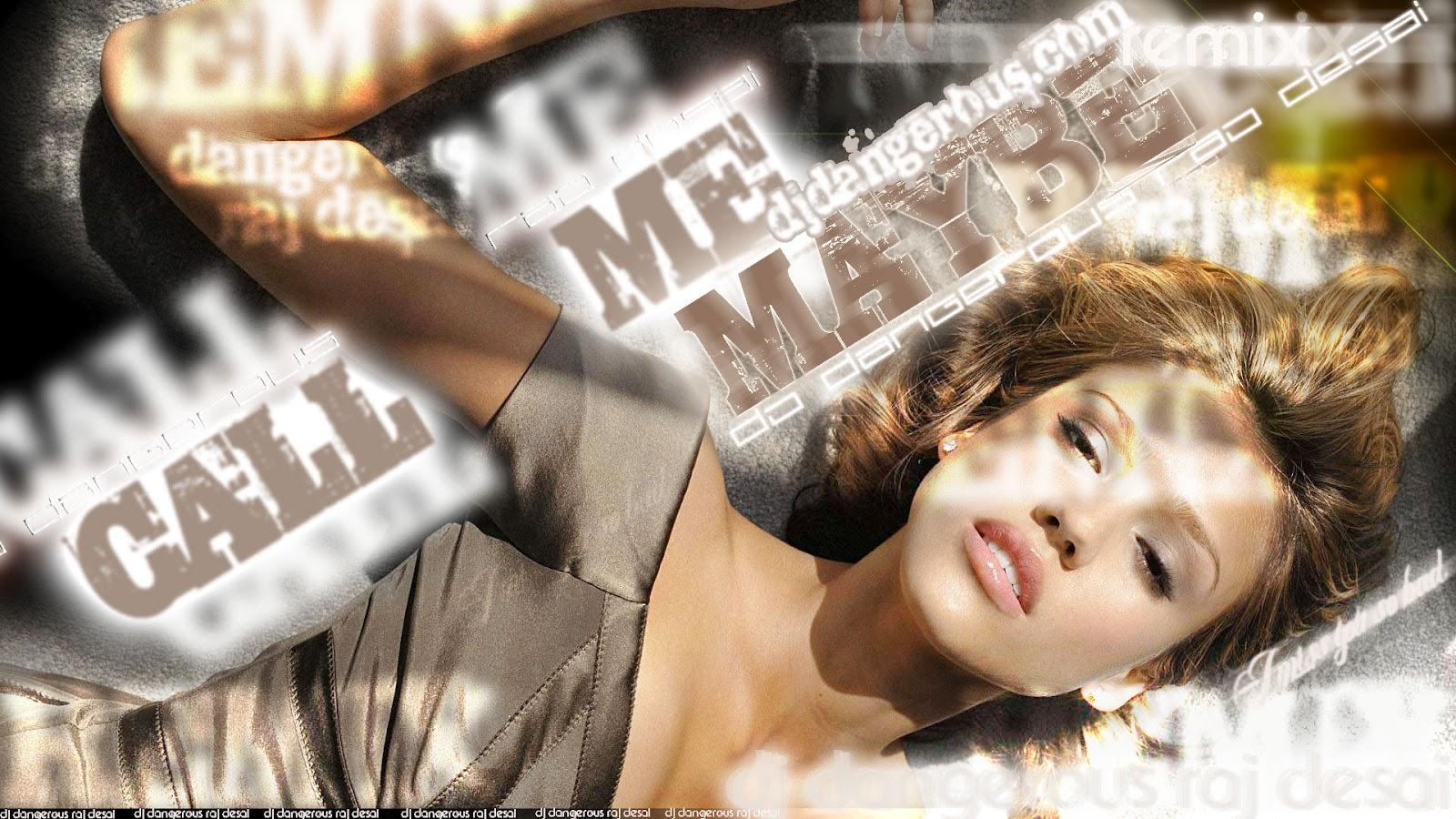 Call Me Maybe Lyrics Music Video Remix Carly Rae Jepsen