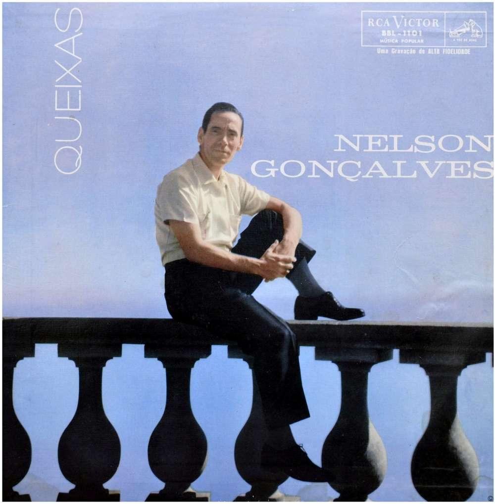 Nelson Gonçalves - Depois De 2.001