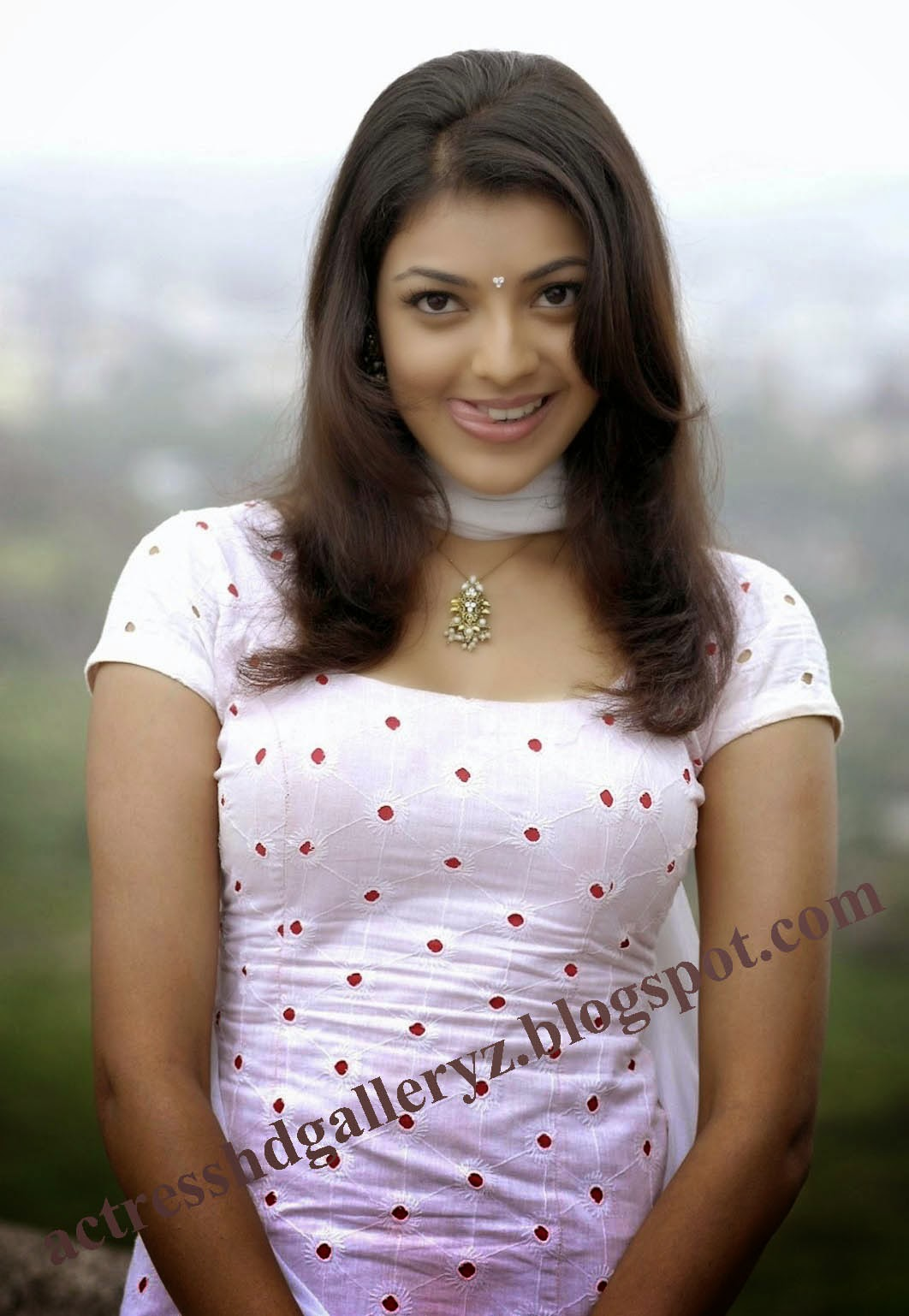 actress hd gallery: kajal agarwal hd photo gallerylatest hd