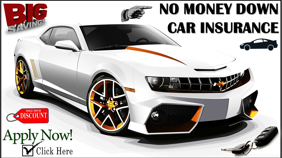 Cheap Month To Month Car Insurance Quotes With Low Rates Online