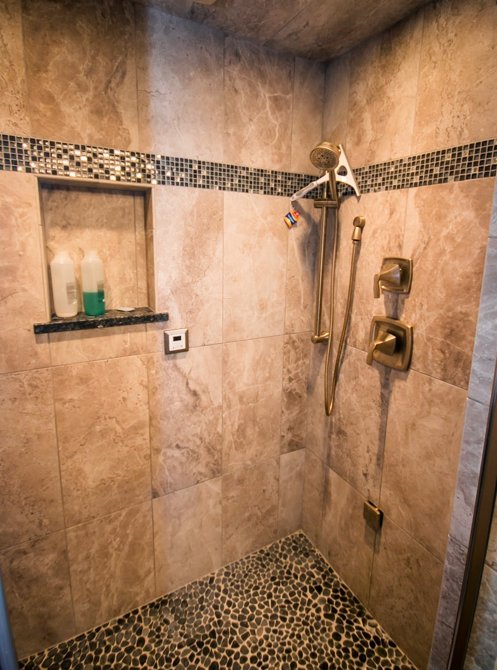 bathroom remodeling trends for 2015 an outdated bathroom can be an eyesore for many homeowners though style is important its not the only consideration