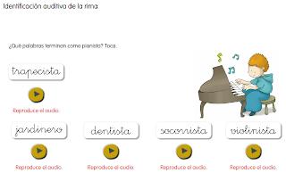 http://www.primerodecarlos.com/SEGUNDO_PRIMARIA/enero/tema1/actividades/LENGUA/rima.swf