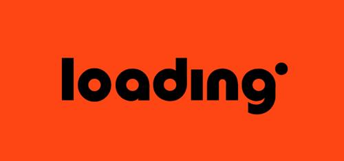 Confira a nova programação do canal Loading
