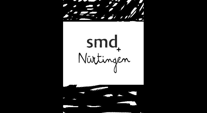 SMD Studentengemeinde Nürtingen