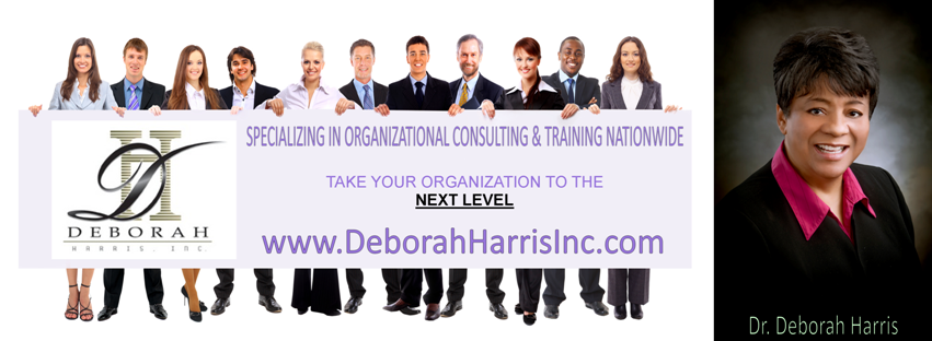 Deborah Harris Inc