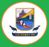 EXTREMOZ