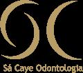 Sá Caye Odontologia
