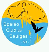 Spéléo Club de Saulges