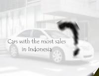 merk mobil paling populer di indonesia