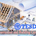 TESDA Courses that can use in Construction Jobs