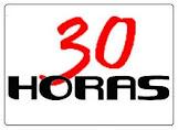 SEMANA LABORAL DE TREINTA HORAS , MANIFIESTO