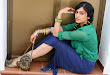 Adah Sharma cute pics from Heart Attack Movie