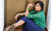 Adah Sharma cute pics from Heart Attack Movie-thumbnail