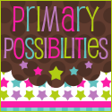 Primary Possibilities