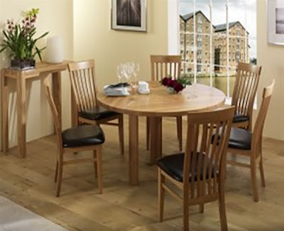 New Dining Table Furniture