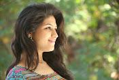 Supriya aysola glamorous photos-thumbnail-3