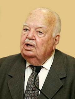 Juan Mari Brás