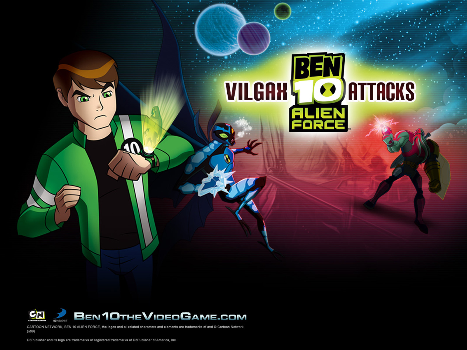 http://1.bp.blogspot.com/-qkISDDUh0Kg/ToiPkGNrKJI/AAAAAAAAAZA/thM-GRKPhS4/s1600/ben-10-alien-force-vilgax-attacks-wallpaper-1-1600x1200.jpg