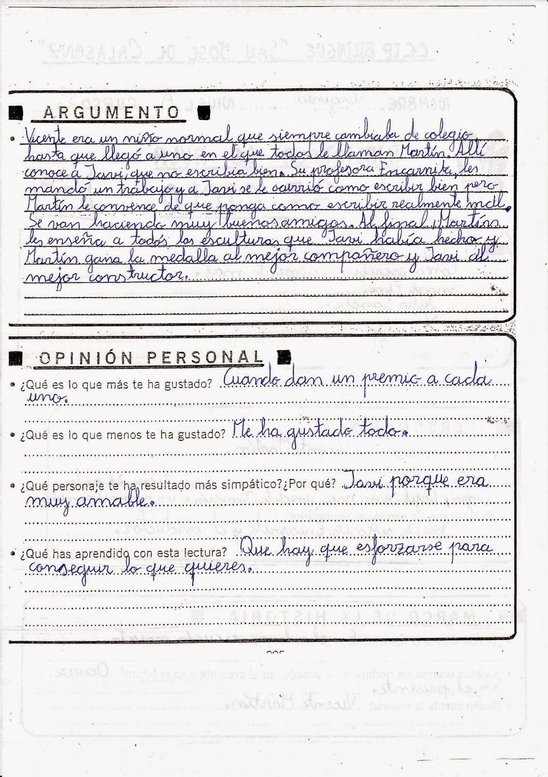 LEO Y SUS AMIGOS LOS LIBROS: octubre 2013