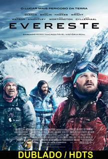 Assistir Evereste Dublado 2015