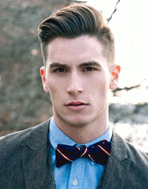 Hairstyle Ideas For Guys - Hairstyles Ideas Blog