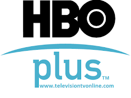 HBO Plus en Vivo Online Gratis