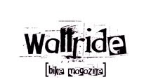 Wallride Magazine