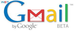 bi-mat-ve-email-marketing-04