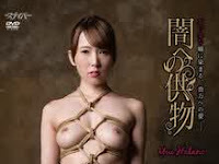 SBK-08 Offerings To Darkness Hatano Yui