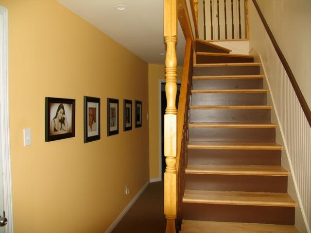 maison a vendre st sauveur maison a vendre a st sauveur avec garage spa piscine en plus d 39 un. Black Bedroom Furniture Sets. Home Design Ideas