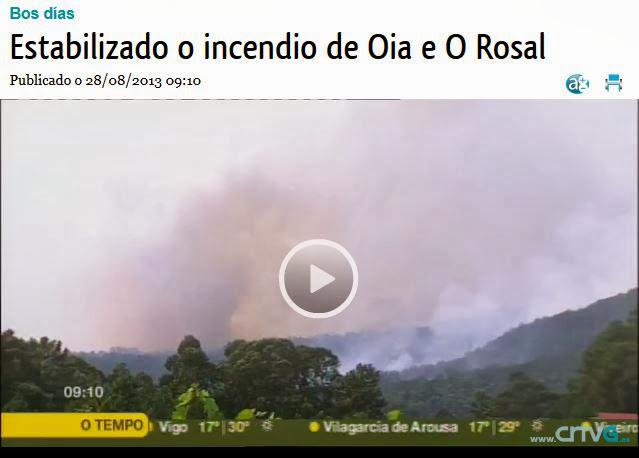 http://www.crtvg.es/informativos/estabilizado-o-incendio-de-oia-e-o-rosal-649321