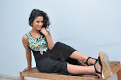 Prashanthi latest sizzling photos-thumbnail-20