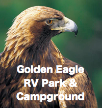 On-Site Campground/RV Park