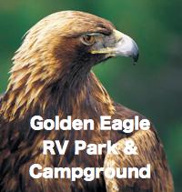 On-Site Campground/RV Park