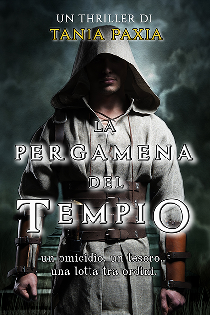 http://www.amazon.it/Pergamena-del-Tempio-Tania-Paxia-ebook/dp/B010Q6BJ4I/ref=sr_1_7?ie=UTF8&qid=1435830403&sr=8-7&keywords=tania+paxia