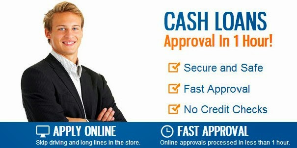 Payday loans for unemployed and bad credit image 4