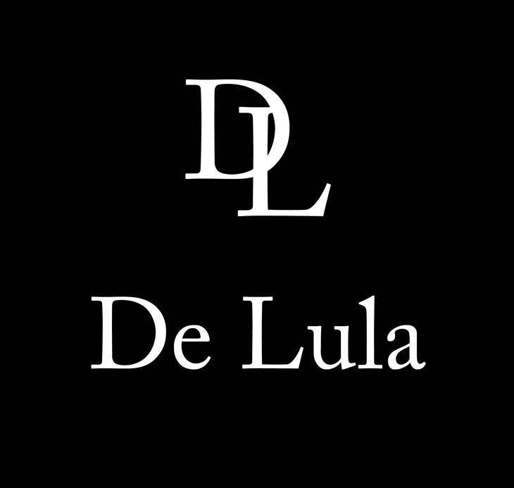 DE LULA