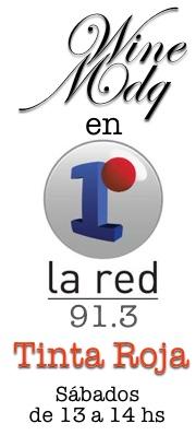 Winemdq en la radio
