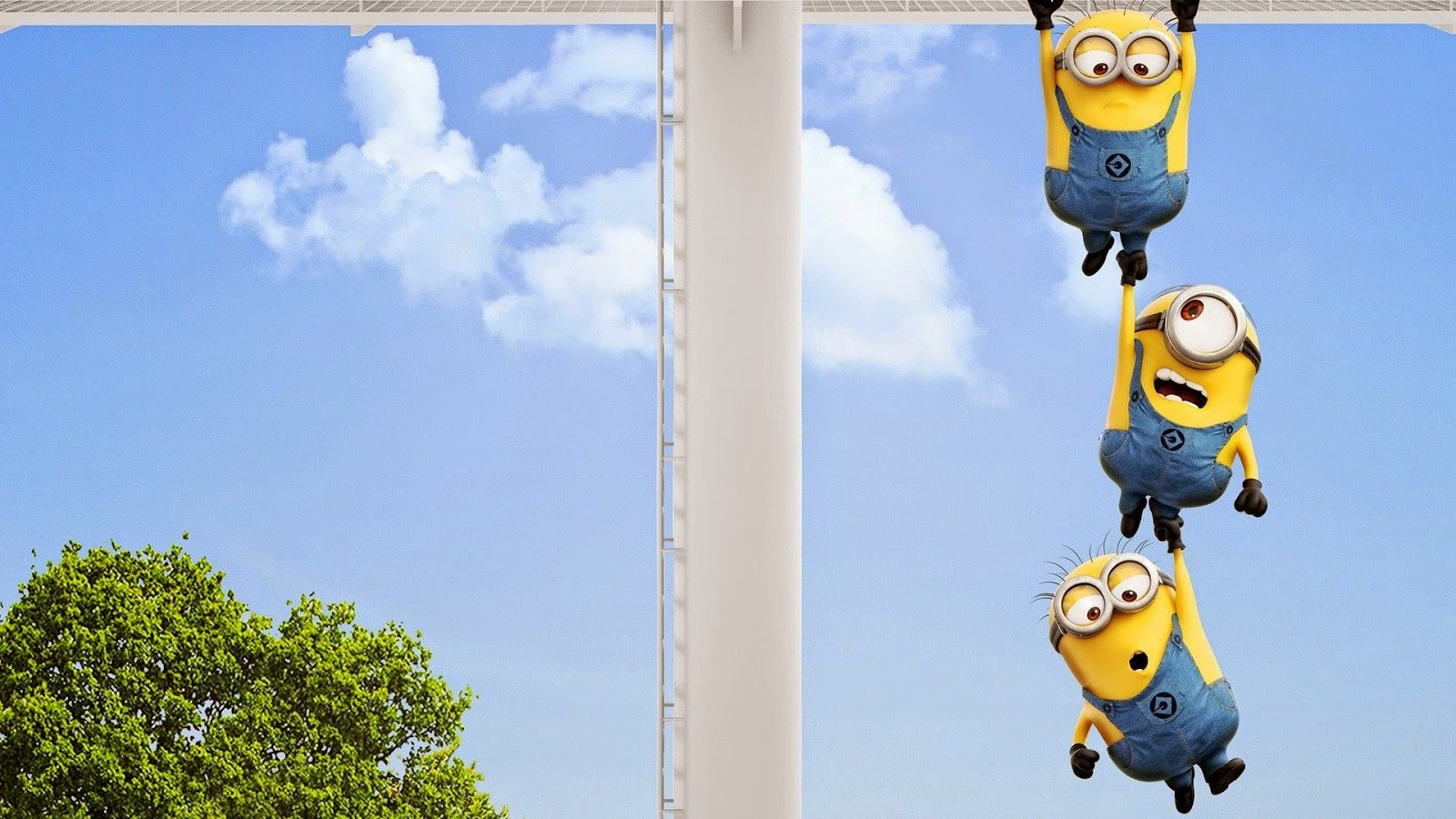 http://gallerycartoon.blogspot.com/2015/03/minions-movie-pictures-7.html