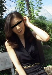 [JAV UNCENSORED] 1 0601 Mariko