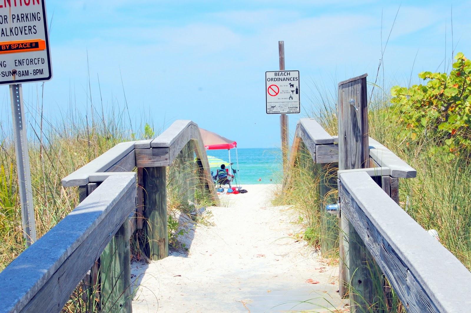 Lakeland Florida Beach Umbrellas