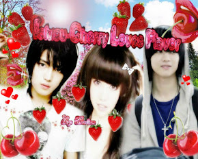 Ichigu-Cherry