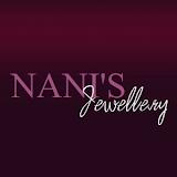 nain's jewellery