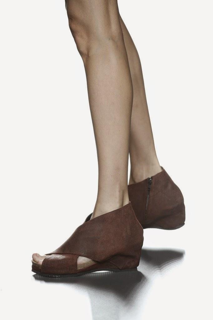 Etxeberria-MBFWM-Elblogdepatricia-shoes-calzado-scarpe-zapatos-calzature