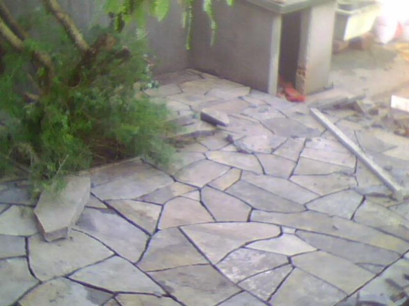 pedras decorativas para jardim rio de janeiro : pedras decorativas para jardim rio de janeiro: porcelanato rio de janeiro rj: Colocação de pedras decorativas