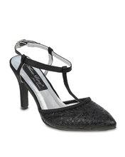 maria lopez, maria lopez shoes, court heels, zando.co.za, ankle strap shoes, court heels