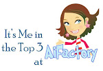 I made it into the top 3 of AIFactory